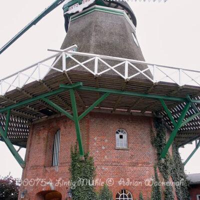 Produktbild 000754 Lintig Mühle © Adrian Wackernah
