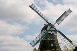 Produktbild 000755 Lintig Mühle © Adrian Wackernah