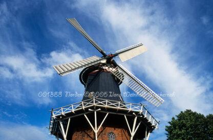 Produktbild 001388 Norden © 2005 Ilona Weinhold-Wackernah