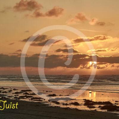 Sonnenuntergangsbilder
